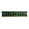 Hp ram 32gb ddr3 pc14900l ecc per server