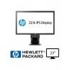 """Monitor ric. hp z23i 23"""" ips full hd vga dvi dp 2*usb2.0"""