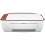 Mf hp deskjet 2710 3in1 1200dpi lcd usb wifi