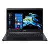 Notebook extensa 15 ex215-31-c07k (nx.eftet.00q) windows 10 home
