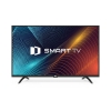 "Tv led 32"" gosat gs3260e smart tv hd ready"