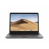 "Notebook macbook pro 13 intel core i5-6360u 8gb 256gb ssd 13.3"" mac os gray gr.a - ricondizionato - gar. 12 mesi"