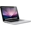 "Notebook macbook pro 13 intel core i5-7360u 8gb 256gb ssd 13.3"" mac os silver - ricondizionato gr. a+ - gar. 12 mesi"