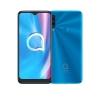 Smartphone 1se lite edition 32gb light blue dual sim