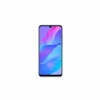Smartphone p smart s 128gb breathing crystal dual sim garanzia italia