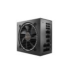 Power supplybe quiet pure power 11 fm 750w