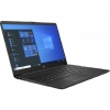 (outlet) notebook 255 g8 (2w1d6ea) windows 10 home
