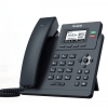 Telefono ip yealink sip-t31p 2 account no alimentatore