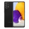 Smartphone samsung galaxy a72 colore black garanzia ita