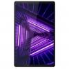"""Tablet lenovo m10 plus tb-x606f 10,3"""" 4gb 64gb wifi black"""