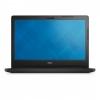 """Notebook latitude e5470 14"""" touch intel core i5-6300hq 8gb 128gb ssd - box - ricondizionato - gar. 6 mesi"""