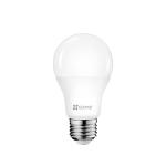 Lampada led smart lb1-white e27 2700k 806lm 8w - alexa e google home