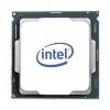 Cpu intel core i7-11700f 2,5gh tray 8c sk1200 rocket lake no vga