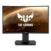 Monitor asus vg24vq tuf gaming