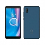 Smartphone 1b (2020) 32gb verde agate dual sim