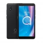 Smartphone 1b (2020) 32gb nero metallico dual sim