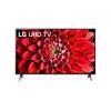 "Tv led 65"" 65un711c0zb ultra hd 4k smart tv wifi dvb-t2 hotel mode"