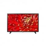 """Tv led 32"""" 32lm631c0za full hd smart tv wifi dvb-t2"""