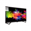 """Tv led 32"""" all star asstv3220hds smart tv"""
