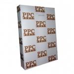 Carta a3 ppc paper - 500 fogli