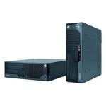 Pc ric. fujitsu e9900 desktop sff i3-540 4gb 250gb odd win coa