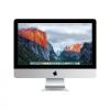 """Pc imac 21.5"""" all in one intel core i5-4260u 8gb 500gb mac os (mf883n/a) middle 2014 tastiera e mouse originali apple inclusi - ricondizionato - gar. 12 mesi"""