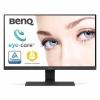 "Monitor 27"" gw2780 led full hd multimediale (9h.lgela.tbe)"