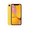 Smartphone iphone xr 64gb giallo (mt082) gr.a - ricondizionato - gar. 12 mesi