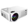 Videoproiettore mkv-4600hd (558100302)