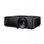 Videoproiettore ds322e business