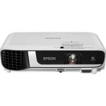 Videoproiettore eb-x51 xga