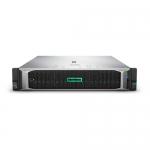 Hpe server dl380 gen10 rack2u 5218r 32gb s100 nohdd noodd 1x800w (p24844-b21) *promo fino al 31/07/21*