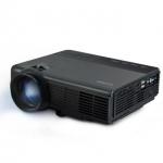 Videoproiettore lumiere hd1 (sm40-hd1)