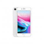 Smartphone iphone 8 64gb silver (nq792j) - ricondizionato - gar. 12 mesi - grado a+