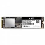 Ssd adata sx8200 pro 512gb m.2 pcie nvme 3.0 x4