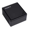 """Mini pc brix gigabyte gb-bpce-3350c n3350 1*soddr3l 1*sata 2,5"""""""