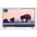 "Tv led 58"" s-5888b ultra hd 4k smart tv wifi dvb-t2"