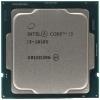 Cpu intel core i3-10105 3.70ghz quadcor sk1200 comet lake-s tray