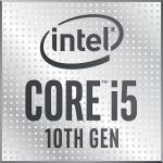 Cpu intel core i5-10400 2,90ghz six core sk1200 comet lake tray