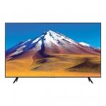 "Tv led 55"" ue55tu7022 ultra hd 4k smart tv wifi dvb-t2"