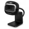 Web cam lifecam hd-3000 720p