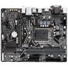 Main board gigabyte ga-h410m-s2h v2 m-atx sk1200 2*ddr4 vga+dv+h
