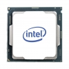 Cpu intel core i5-11400f 2,60ghz six core sk1200 rocketlake tray