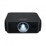 Acer videoproiettore b250i, 1080p , 1200 lumen, 5.000:1, vga/mhl/usb