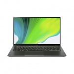Acer nb sf514-55gt-78fl i7-1165g7 8gb 512gb ssd mx350 2g 14 win 10 home