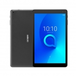 Alcatel tablet 1t 10 smart wifi 2gb+32gb android 10 black