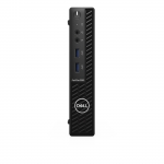 Dell pc optiplex 3080 mff i5-10500t 8gb 256gb ssd win 10 pro