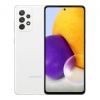 Samsung galaxy a72 awesome white