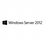 Fujitsu windows server cal 2015 5 user