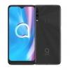 "Alcatel smartphone 1se lite edition 6,22"" dual sim 2gb 32gb power gray"